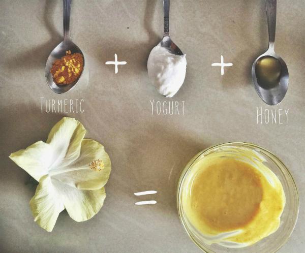 "<img src=""DIRECT IMAGE URL"" alt=""Turmeric Yogurt and honey mask"" />"