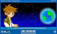 http://contenidos.proyectoagrega.es//repositorio/25012010/72/es_2009091613_5907544/cm16_oa01_es/PlayerSM.swf