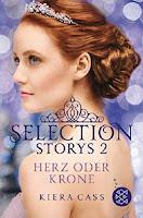 http://www.fischerverlage.de/buch/selection_storys_herz_oder_krone/9783733501457