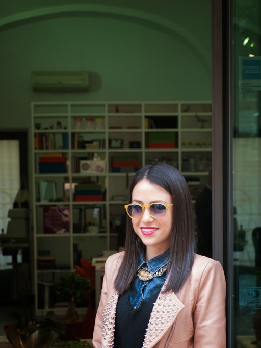birdcage_sunglasses_collection_2014