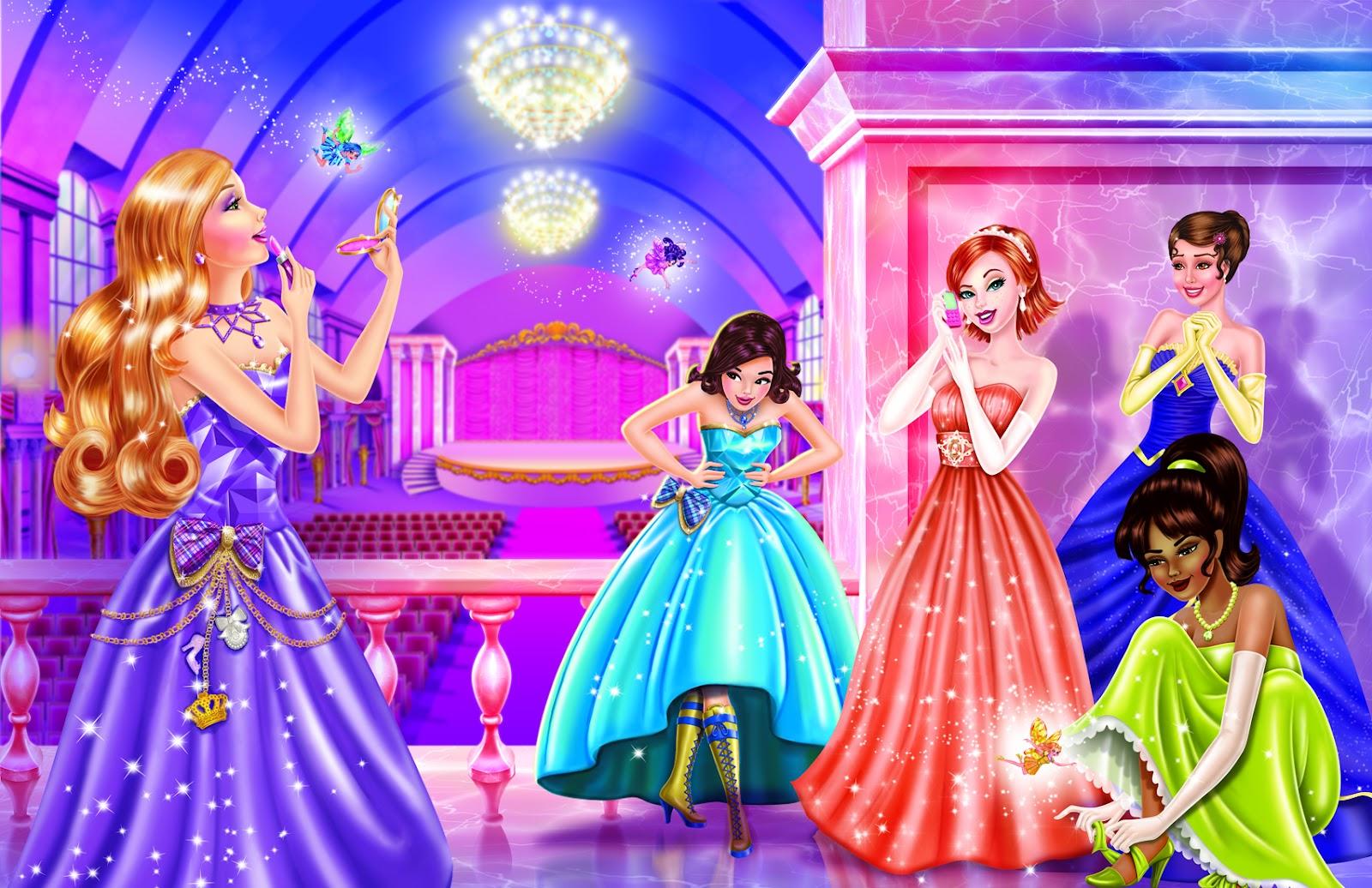 http://3.bp.blogspot.com/-UrdSQivknFM/T4A-18GR99I/AAAAAAAAArY/jqphZQgFGjo/s1600/BARBIE-princess-charm-school-barbie-movies-24751433-1702-1102.jpg
