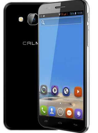 Calme Spark S10 Android