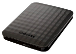 Amazon: Buy Samsung M3 1TB portable USB 3.0 Hard Drive at Rs. 3699 only