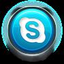 Jaswinder Kaur Skype ID