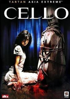 Cselló online (2005)