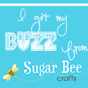 sugar-bee-crafts-blog-button.png