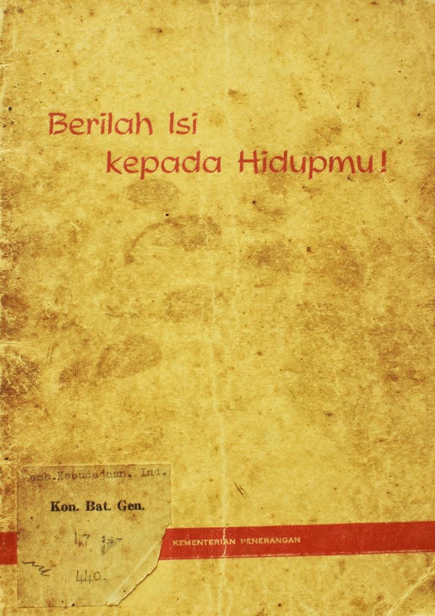 http://opac.pnri.go.id/uploaded_files/dokumen_isi/Monograf/berilah%20kepada%20hidupmu_001_002/book.swf