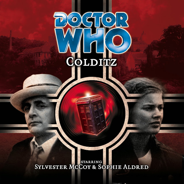 http://www.bigfinish.com/releases/v/colditz-627