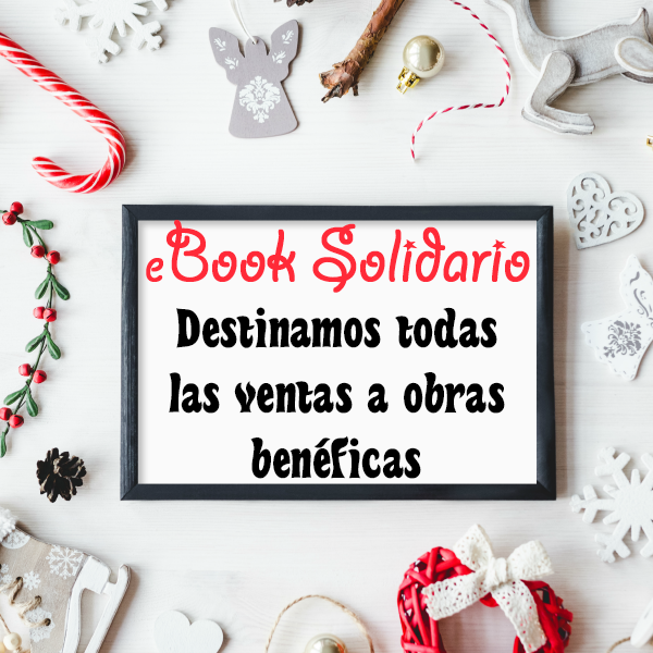 eBook Solidario