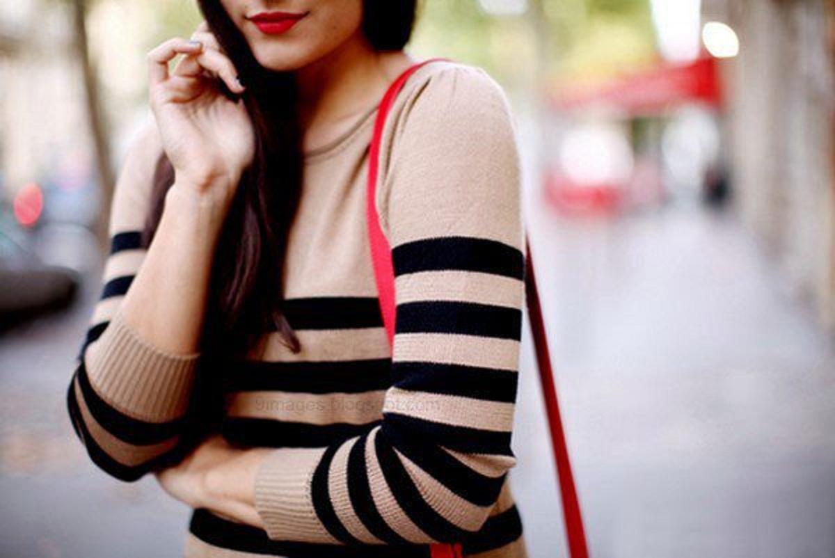 Fashion week Stylish most girl images for lady
