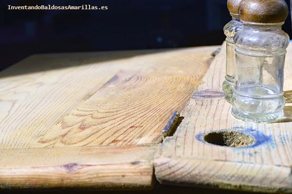 Como hacer cubo de madera hacer bricolaje es - Como hacer bricolaje ...