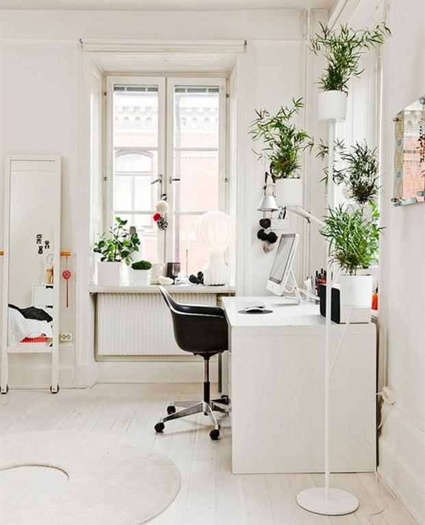 Tr s d d i tr s studio blog de decoraci n for Blog interiorismo decoracion