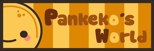 Pankeko's World