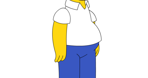 Filosof a y ciudadan a para cavern colas si los tontos - Bart simpson nu ...