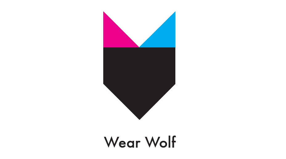 Wearwolf