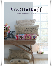 Besøg Krasilnikoff
