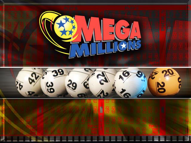 mega millions march 27 2012 video no one won the mega millions drawing ...