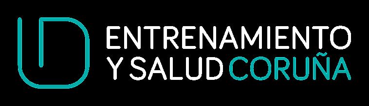 Entrenamiento y Salud Coruña