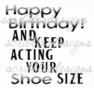 http://3.bp.blogspot.com/-UrrhjHbMvdU/Uci71JUPy5I/AAAAAAAAGwM/rMyCTS2QCqE/s320/shoe+size+wm.jpg