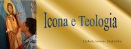 Il sito di Michele Antonio Ziccheddu