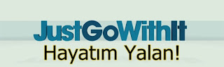 just go with it-hayatim yalan