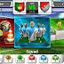 تحميل لعبة تدريب كرة القدم للاندرويد Download Football Manager