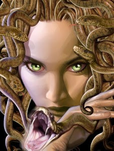 Medusa_2-227x300.jpg (227×300)