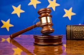 EU_Cosmetica-rechtskader