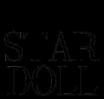 http://looks-stardoll.blogspot.com.br/p/blog-page_8.html