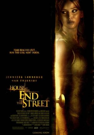 sinopsis film horor house at the end of the street