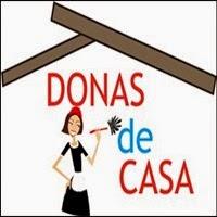 Plano de contribuição dona de casa, baixa renda, INSS
