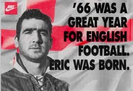 King Eric