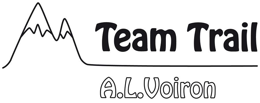 ALV Team Trail