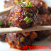 Veg Manchurian Recipe Easy Procedure To Make Vegetable Manchuria