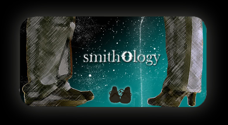 Smithology