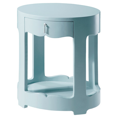Bungalow 5 Has A Brigitte 5 End Table Night Stand Available At Layla Grayce  767