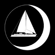 Moonshadow Logo