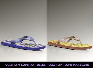 Ugg-Australia-flip-flops-Verano2012