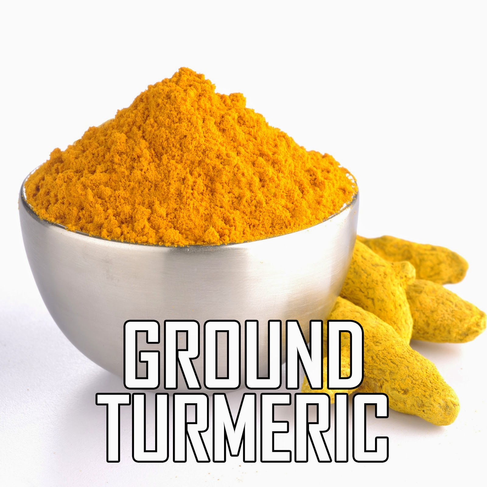 NCDEX Turmeric, Agri Commodity Tips, free agri calls, Free Agri Tips, Best Trading Tips