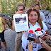 Demostrado: Ayuntamiento tiene obras inconclusas en Santa María Yaxché