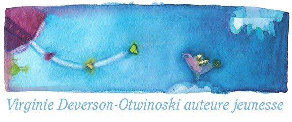 Vie Otwinoski