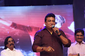 Bengal Tiger Audio function photos-thumbnail-10