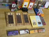 asa arata 1985 grame de ciocolata
