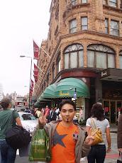 2005 Jul London