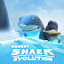 Hungry Shark Evolution Mod Apk + Data v1.8.1 unlimited Everything