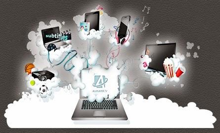Media Server Program Listesi  Burak AYHAN - Bilişim Günlüğü