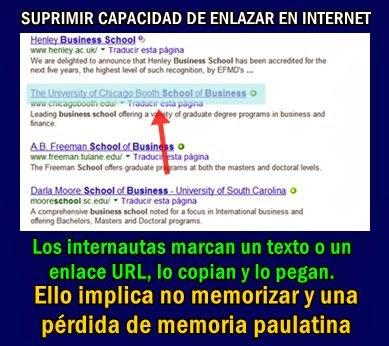 copiar-pegar-URL-internet-suprimir