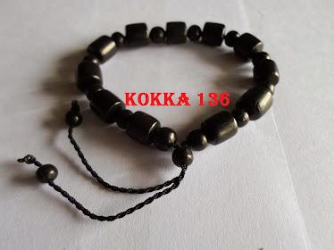 KOKKA 136