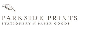 Parkside Prints