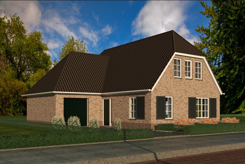 Huis Bouwen Kosten : Huisontwerp kosten huis bouwen